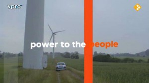 VPRO_tegenlicht_power_to_the_people