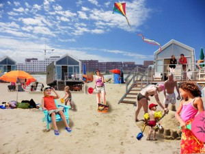 collage-strandhuisjes-CPEI-thumbnail