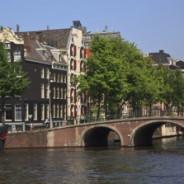 CPEI staat in een rijke Amsterdamse traditie